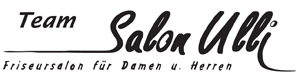 Salon_Ulli_Logo